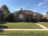 Photo of 4024 CHRISTOPHER Way, Plano, TX 75024 (MLS # 13954963)