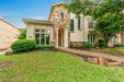 Photo of 6517 Riveredge Drive, Plano, TX 75024 (MLS # 13955210)
