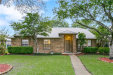 Photo of 6713 Vero Drive, Plano, TX 75023 (MLS # 13955311)