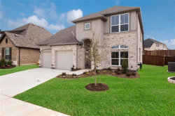 Photo of 6220 Cupleaf Road, Flower Mound, TX 76226 (MLS # 13955489)