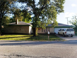 Photo of 16 Ila Drive, Pottsboro, TX 75076 (MLS # 13955519)