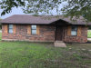Photo of 513 Denton, Pilot Point, TX 76258 (MLS # 13955540)