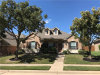 Photo of 10218 Ferry Farm Lane, Frisco, TX 75035 (MLS # 13955757)