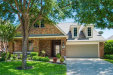 Photo of 2481 Spillway Circle, Frisco, TX 75036 (MLS # 13955863)
