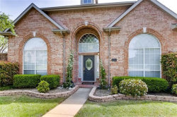 Photo of 106 Oakbend Drive, Coppell, TX 75019 (MLS # 13955869)