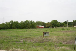 Photo of 790 Kenwood Trail, Lot 9, Lucas, TX 75002 (MLS # 13955894)