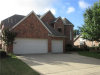 Photo of 4302 Wildbriar Lane, Mansfield, TX 76063 (MLS # 13956008)