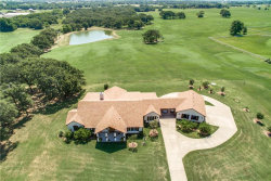 Photo of 9890 Cole Road, Pilot Point, TX 76258 (MLS # 13956172)