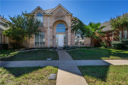 Photo of 2716 Orchid Dr, Richardson, TX 75082 (MLS # 13956479)