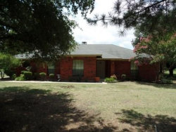 Photo of 1050 Hart Road, Fairview, TX 75069 (MLS # 13956536)