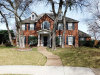Photo of 736 Marlee Circle, Coppell, TX 75019 (MLS # 13956639)