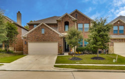 Photo of 2820 Golfview Drive, McKinney, TX 75069 (MLS # 13956646)