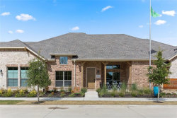 Photo of 404 State Highway 5, Fairview, TX 75069 (MLS # 13956860)