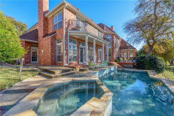 Photo of 5013 Southern Hills Drive, Frisco, TX 75034 (MLS # 13956905)