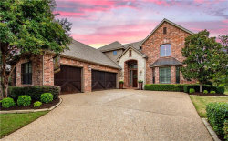 Photo of 5148 Pond View Lane, Fairview, TX 75069 (MLS # 13956945)
