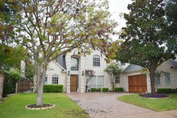 Photo of 4805 Lakewood Drive, Colleyville, TX 76034 (MLS # 13957070)