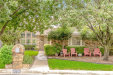 Photo of 8701 Glen Hollow Drive, Fort Worth, TX 76179 (MLS # 13957151)