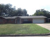 Photo of 7816 Arnold Terrace, North Richland Hills, TX 76180 (MLS # 13957311)