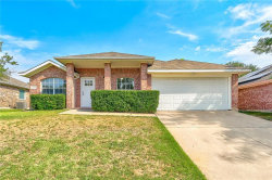 Photo of 1004 Greenbriar Lane, McKinney, TX 75069 (MLS # 13957346)