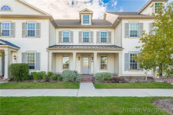 Photo of 8419 Canal Street, Frisco, TX 75034 (MLS # 13957382)