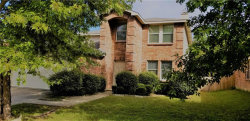 Photo of 1308 Scenic Hills Drive, McKinney, TX 75071 (MLS # 13957524)
