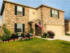 Photo of 9925 Amosite Drive, Fort Worth, TX 76131 (MLS # 13957526)
