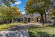 Photo of 107 Pebble Beach Drive, Trophy Club, TX 76262 (MLS # 13957935)