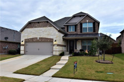 Photo of 1705 Lisburn Drive, McKinney, TX 75071 (MLS # 13958233)