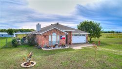 Photo of 559 Vz County Road 3434, Wills Point, TX 75169 (MLS # 13958293)