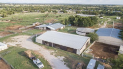 Photo of 0 County Rd 2120, Gainesville, TX 76240 (MLS # 13958347)