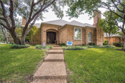 Photo of 2641 Brookside Drive, Irving, TX 75063 (MLS # 13958620)