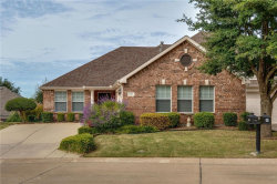 Photo of 1317 Shinnecock Court, Fairview, TX 75069 (MLS # 13958895)