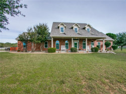 Photo of 516 Forest Trail, Argyle, TX 76226 (MLS # 13959045)