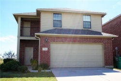 Photo of 1702 Summit Hill, Howe, TX 75459 (MLS # 13960483)