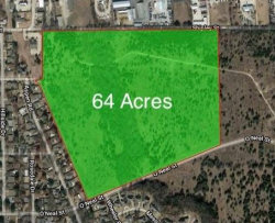 Photo of TBD Oneal, Gainesville, TX 76240 (MLS # 13960757)
