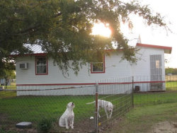 Photo of 301 Vz County Road 3815, Wills Point, TX 75169 (MLS # 13960836)