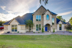 Photo of 200 Terrace Bluff Lane, Aledo, TX 76008 (MLS # 13961260)