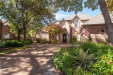Photo of 105 Dickens Drive, Coppell, TX 75019 (MLS # 13961439)