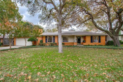 Photo of 10314 Gooding Drive, Dallas, TX 75229 (MLS # 13961903)