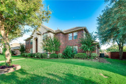 Photo of 204 Stonegate Lane, Sunnyvale, TX 75182 (MLS # 13961954)