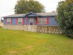 Photo of 3105 State Highway 34 S, Greenville, TX 75402 (MLS # 13961965)