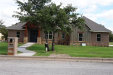 Photo of 1015 Westwood, Graham, TX 76450 (MLS # 13962148)