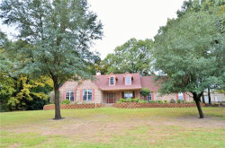 Photo of 691 Vz County Road 2207, Canton, TX 75103 (MLS # 13962164)