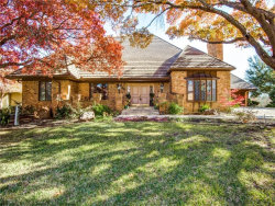 Photo of 230 STEEPLECHASE Drive, Irving, TX 75062 (MLS # 13962539)