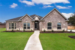 Photo of 1714 Stags Leap Trail, Kennedale, TX 76060 (MLS # 13962551)