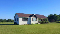 Photo of 210 County Road 136, Gainesville, TX 76240 (MLS # 13962795)