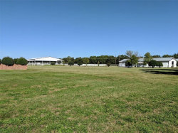 Photo of 277 County Road 182, Gainesville, TX 76240 (MLS # 13962805)