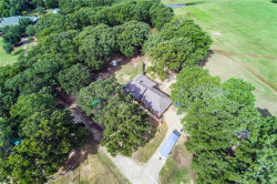 Photo of 542 Vz County Road 2118, Canton, TX 75103 (MLS # 13963222)