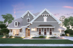 Photo of 4108 Lombardy Court, Colleyville, TX 76034 (MLS # 13963433)