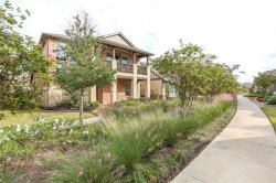 Photo of 4014 Red Lynx Lane, Arlington, TX 76005 (MLS # 13963572)